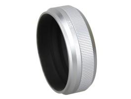 Zonnekap met Lens Adapter voor de Fuji X100