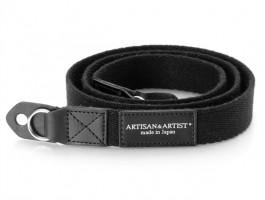 Artisan & Artist ACAM 102 Zwart