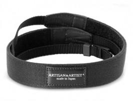 Artisan & Artist ACAM 104 Camera Riem