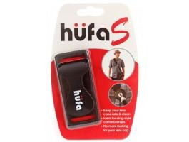 Hüfa Lens Cap -S- Clip