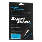 Screen Protector Anti Glare van Expert Shield voor de Fuji X10