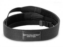 Artisan & Artist ACAM 104 Camera Strap