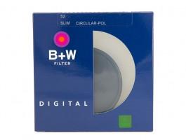 010 UV MRC 49 ES Filter