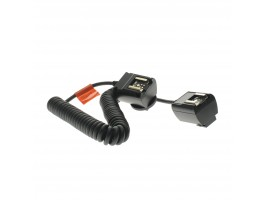 Godox TTL Cable for Flash (3M)