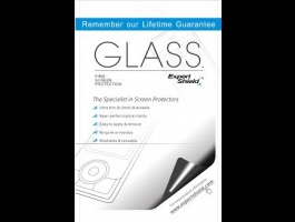 Screen Protector Glass from Expert Shield for the Fuji X100S