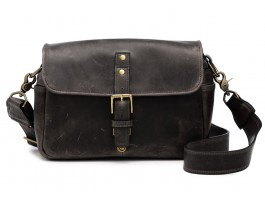 Ona Bowery Leather Camera Bag (Free shipping in the Netherlands)