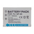 NP-95 Battery